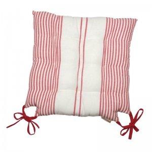 Μαξιλάρι καρέκλας Suzette 142770