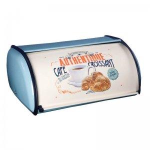 Ψωμιέρα Cafè Croissant