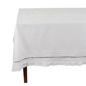 Τραπεζομάντηλο μακρόστενο Drap de Table
