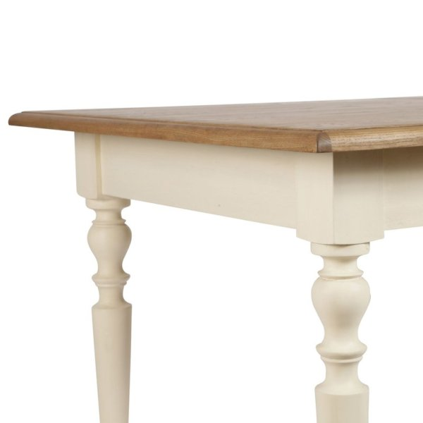 Τραπέζι με προεκτάσεις Les Citadines